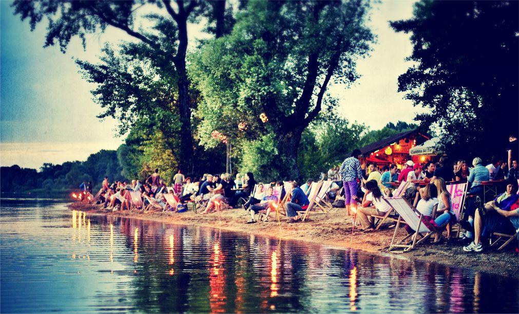 МУЗЫКАЛЬНЫЙ ФЕСТИВАЛЬ CHIEMSEE SUMMER В ИБЕРЗЕ http://travelcalendar.ru/wp-content/uploads/2015/03/MUZYKALNYJ-FESTIVAL-CHIEMSEE-SUMMER-V-IBERZE_glav3.jpg