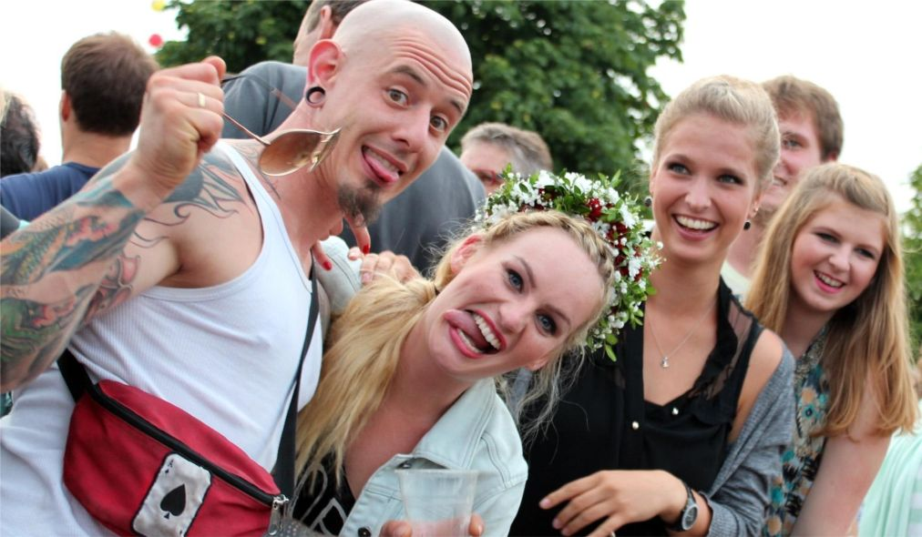 МУЗЫКАЛЬНЫЙ ФЕСТИВАЛЬ DAS FEST В КАРЛСРУЭ http://travelcalendar.ru/wp-content/uploads/2015/03/MUZYKALNYJ-FESTIVAL-DAS-FEST-V-KARLSRUE_glav2.jpg