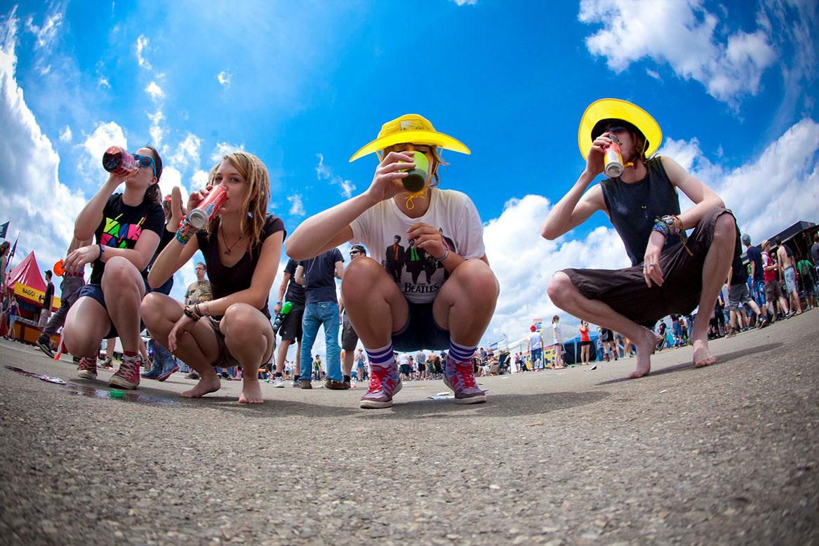 МУЗЫКАЛЬНЫЙ ФЕСТИВАЛЬ SOUTHSIDE В ТУТЛИНГЕНЕ http://travelcalendar.ru/wp-content/uploads/2015/03/MUZYKALNYJ-FESTIVAL-SOUTHSIDE6.jpg