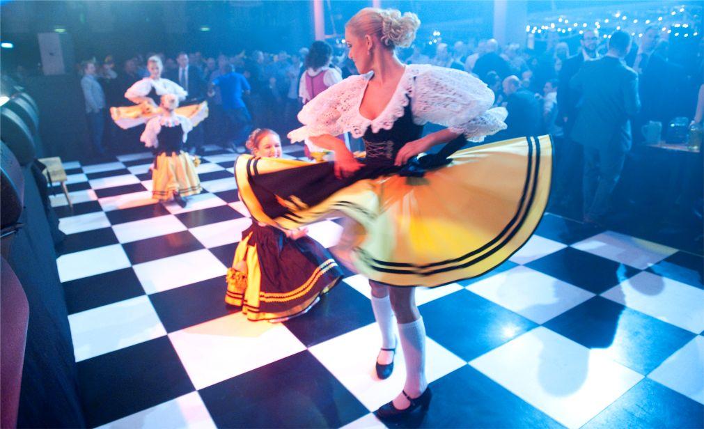 ПИВНОЙ ФЕСТИВАЛЬ В ЛОНДОНЕ http://travelcalendar.ru/wp-content/uploads/2015/03/PIVNOJ-FESTIVAL-V-LONDONE_glav6.jpg