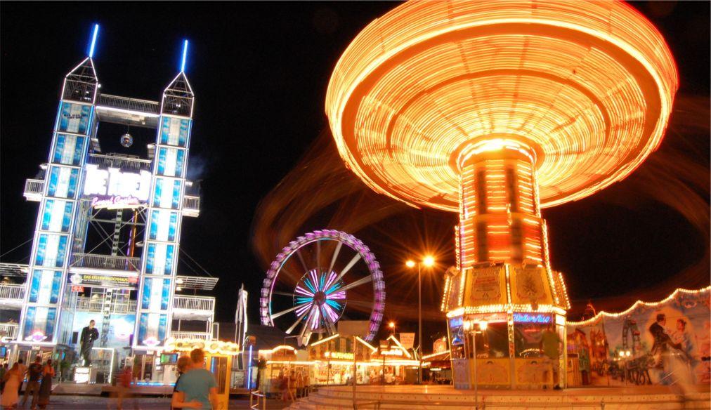 Праздник Шутценфест в Ганновере http://travelcalendar.ru/wp-content/uploads/2015/03/Prazdnik-SHuttsenfest-v-Gannovere_glav1.jpg