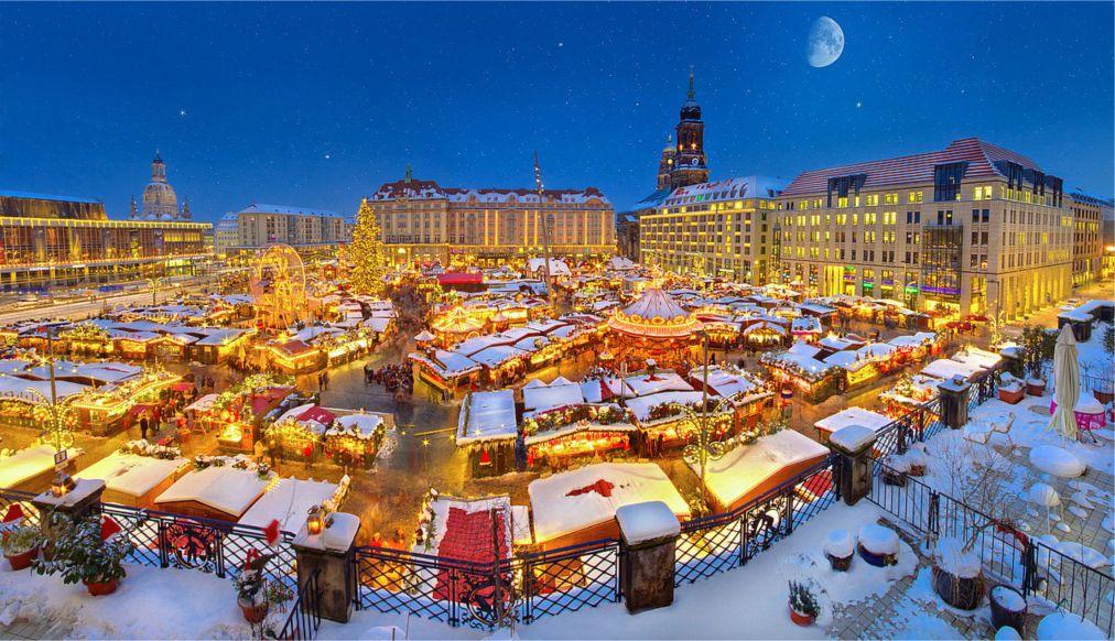 Рождественская ярмарка «Штрицельмаркт» в Дрездене http://travelcalendar.ru/wp-content/uploads/2015/03/Rozhdestvenskaya-yarmarka-SHtritselmarkt-v-Drezdene_glav1.jpg