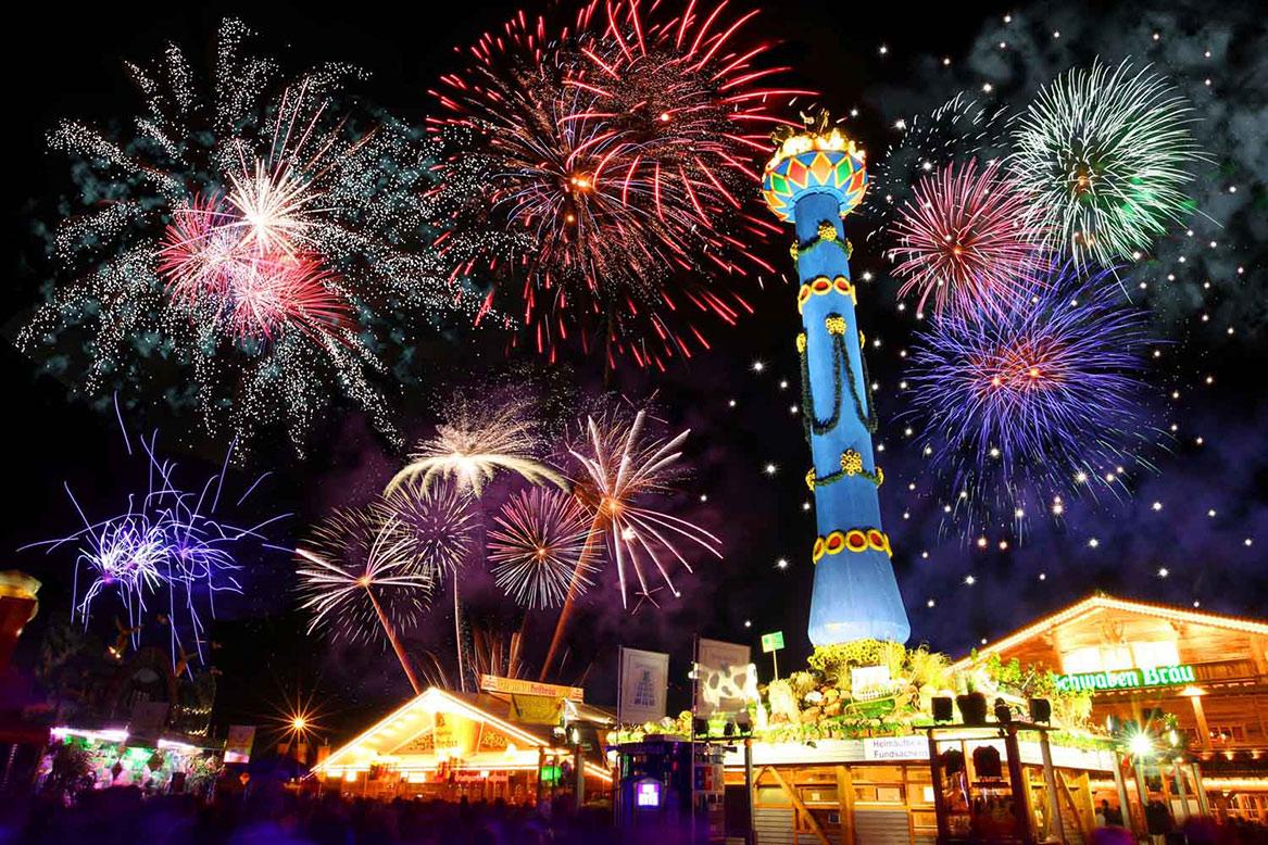 ПИВНОЙ ФЕСТИВАЛЬ CANNSTATTER VOLKFEST В ШТУТГАРТЕ http://travelcalendar.ru/wp-content/uploads/2015/03/cannstatter-volksfest-max.jpg