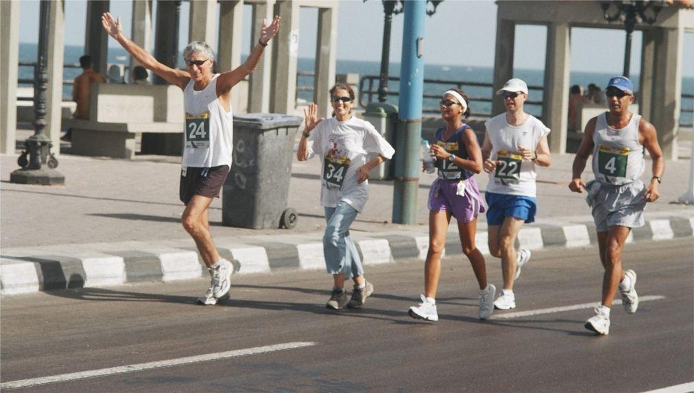 Международный Египетский марафон в Луксоре http://travelcalendar.ru/wp-content/uploads/2015/05/Mezhdunarodnyj-Egipetskij-marafon-v-Luksore_glav2.jpg