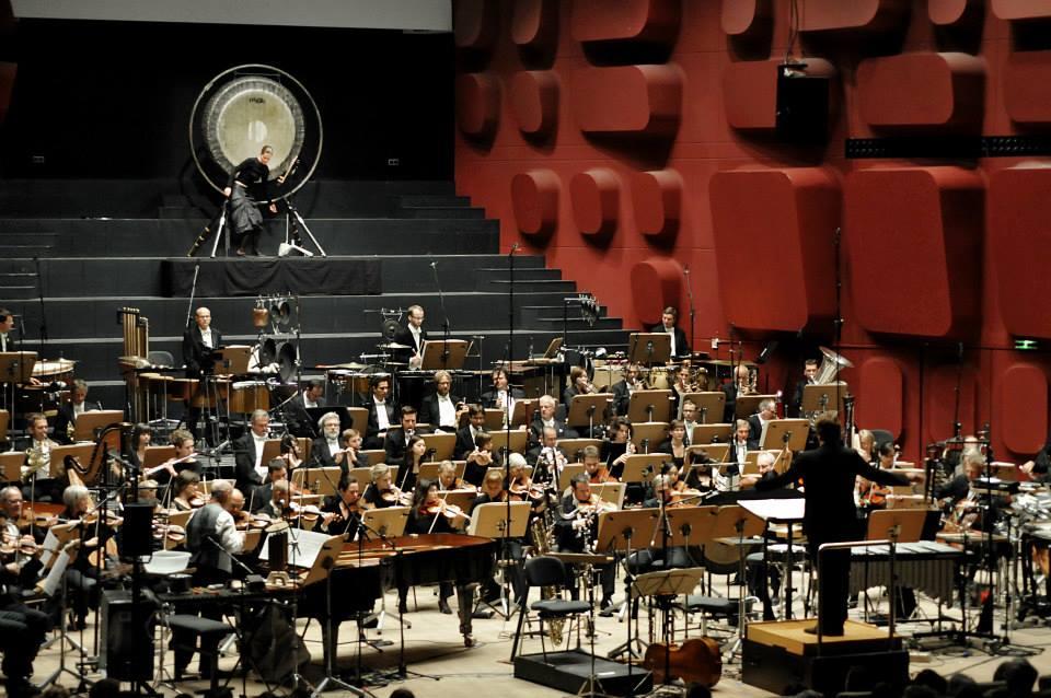 Международный фестиваль классической музыки в Страсбурге http://travelcalendar.ru/wp-content/uploads/2015/06/10702117_1055481697813318_8965529479342418815_n.jpg