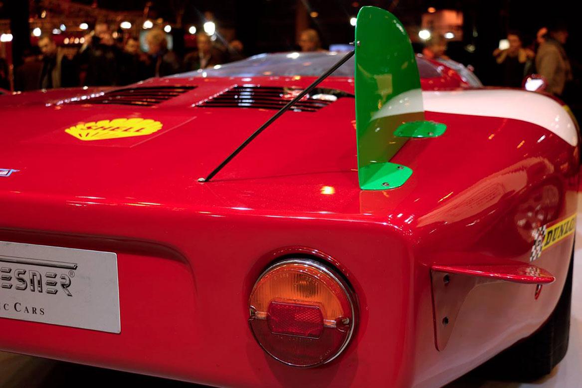Автосалон ретромобилей в Париже http://travelcalendar.ru/wp-content/uploads/2015/06/Avtosalon-retromobilej-v-Parizhe3.jpg