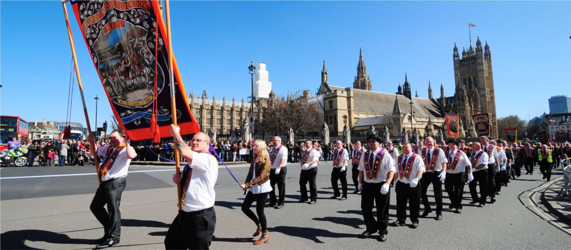 Реферат st george s day день святого георгия 23 апреля