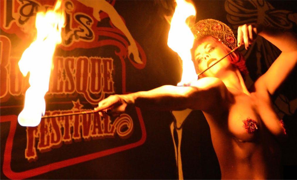 ФЕСТИВАЛЬ БУРЛЕСКА В ЛОНДОНЕ http://travelcalendar.ru/wp-content/uploads/2015/06/FESTIVAL-BURLESKA-V-LONDONE_glav3-1.jpg