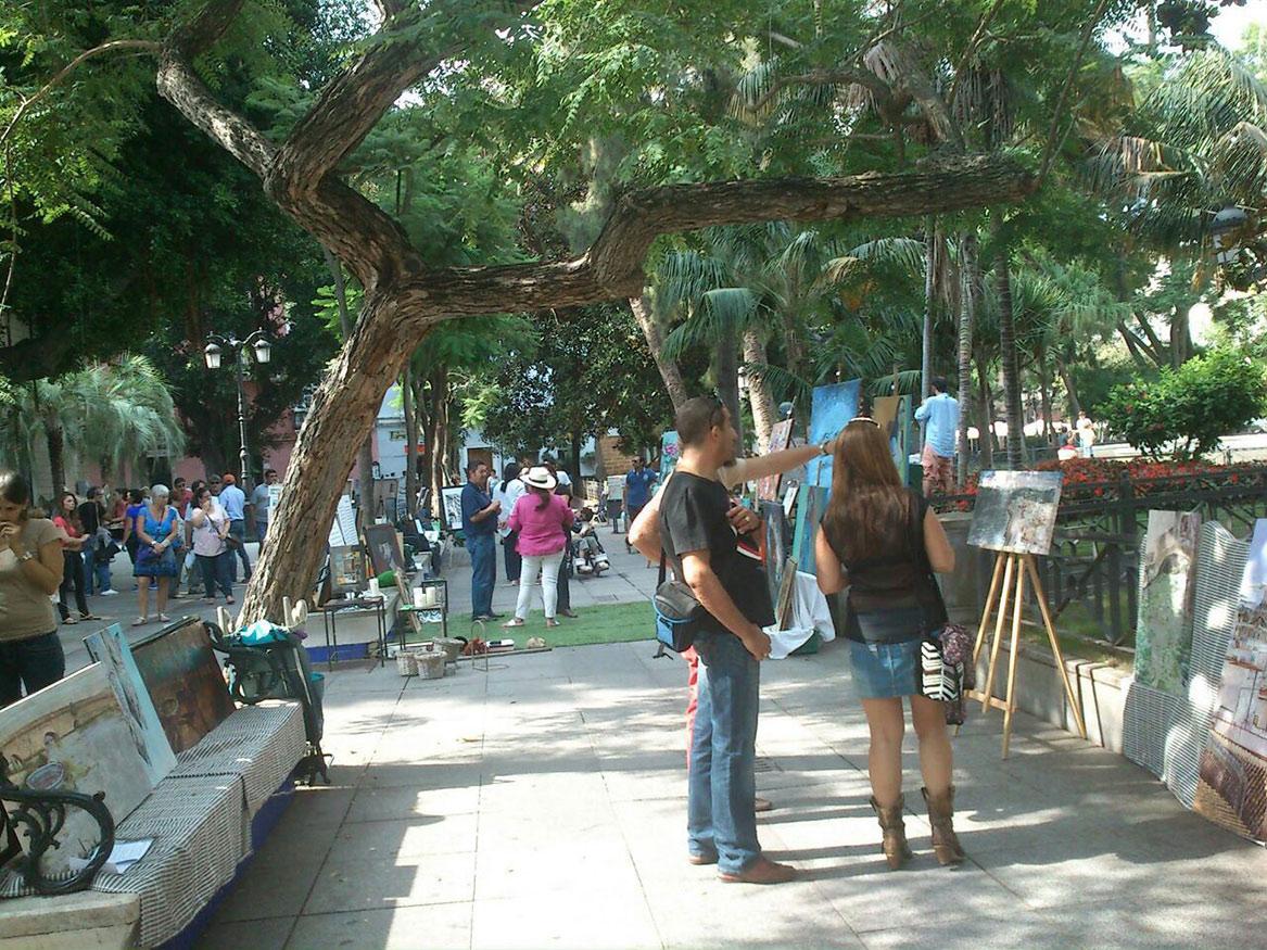 Фестиваль искусств Barrunto в Кадисе http://travelcalendar.ru/wp-content/uploads/2015/06/Festival-BARRUNTO-v-Kadise3.jpg