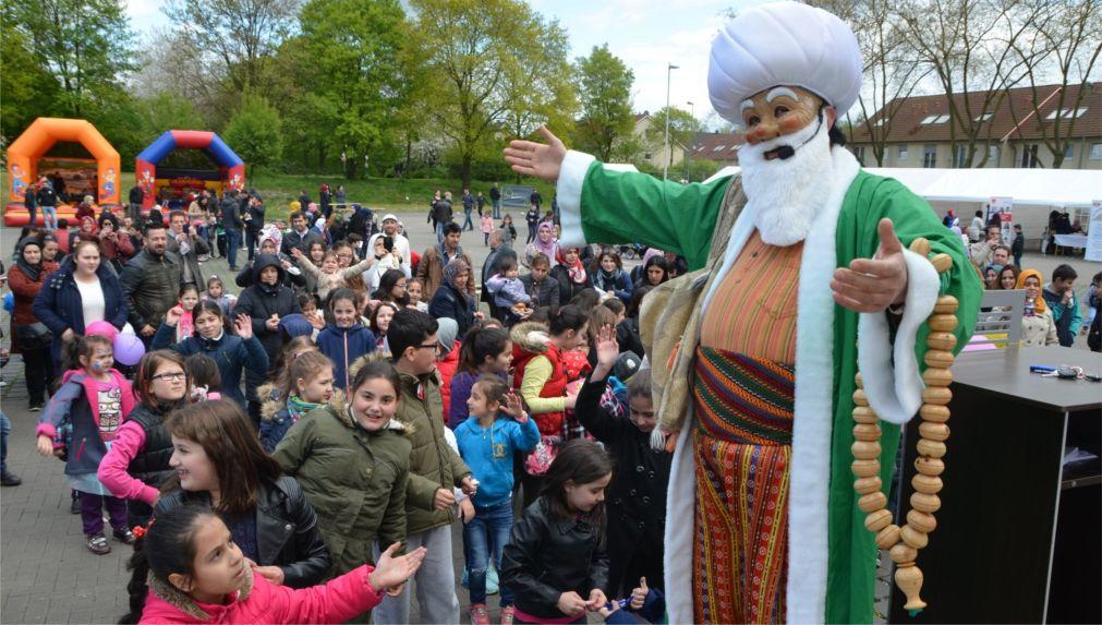 Фестиваль Ходжи Насреддина в Акшехире http://travelcalendar.ru/wp-content/uploads/2015/06/Festival-Hodzhi-Nasreddina-v-Akshehire_glav3.jpg