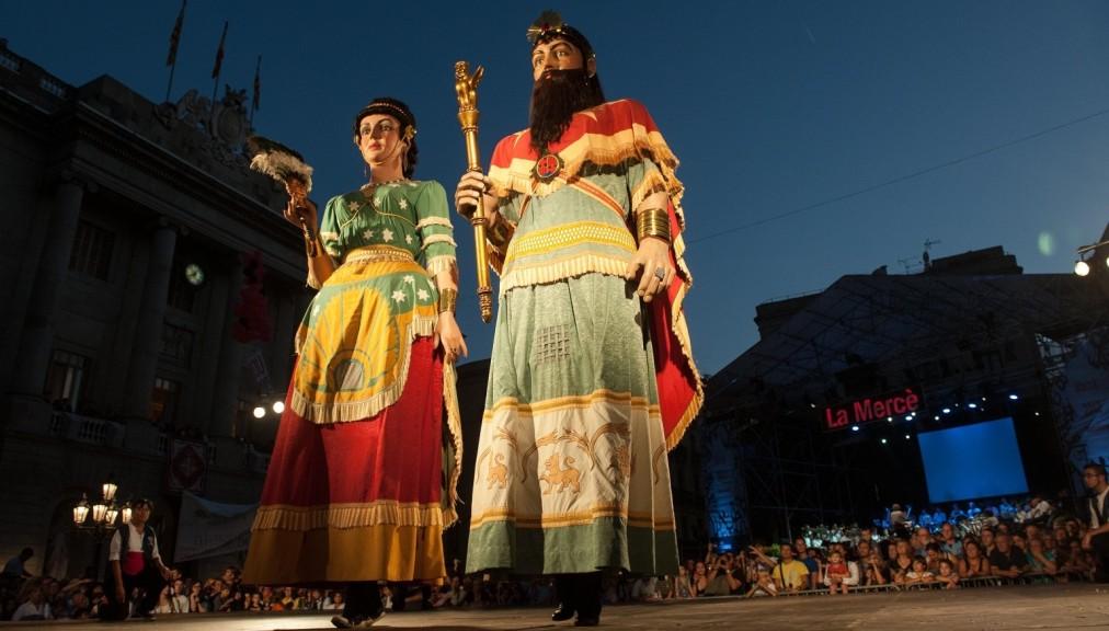 Фестиваль «Ла Мерсе» в Барселоне http://travelcalendar.ru/wp-content/uploads/2015/06/Festival-La-Merse-v-Barselone_glav11.jpg
