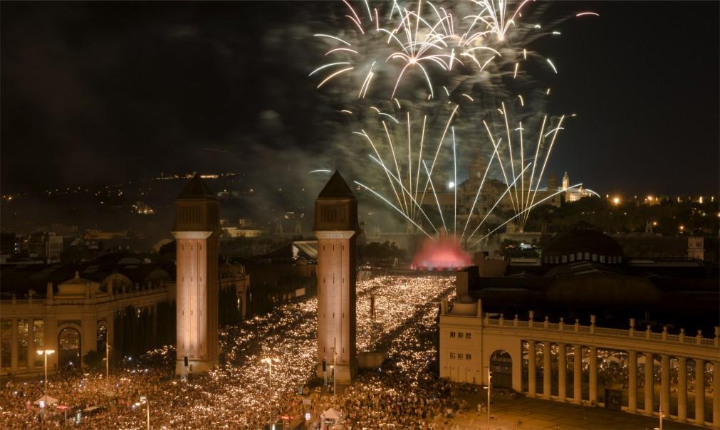 Фестиваль «Ла Мерсе» в Барселоне http://travelcalendar.ru/wp-content/uploads/2015/06/Festival-La-Merse-v-Barselone_glavn1.jpg