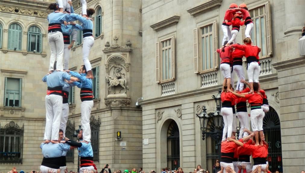 Фестиваль «Ла Мерсе» в Барселоне http://travelcalendar.ru/wp-content/uploads/2015/06/Festival-La-Merse-v-Barselone_glavn3.jpg