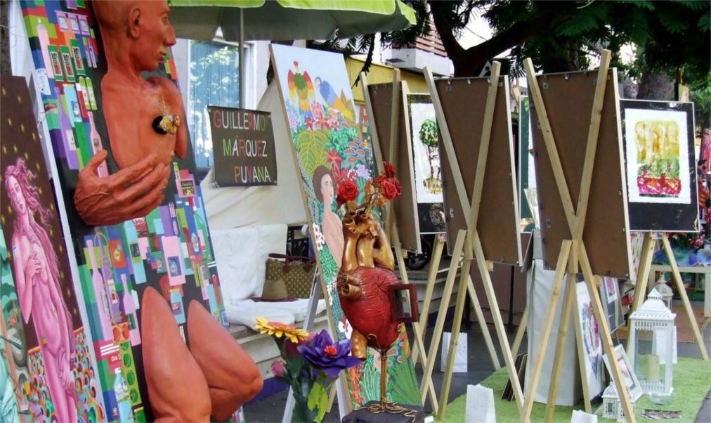 Фестиваль искусств Barrunto в Кадисе http://travelcalendar.ru/wp-content/uploads/2015/06/Festival-iskusstv-Barrunto-v-Kadise_glav2.jpg