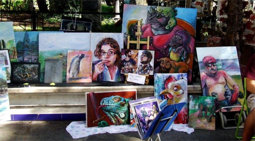 Фестиваль искусств Barrunto в Кадисе http://travelcalendar.ru/wp-content/uploads/2015/06/Festival-iskusstv-Barrunto-v-Kadise_glav3.jpg