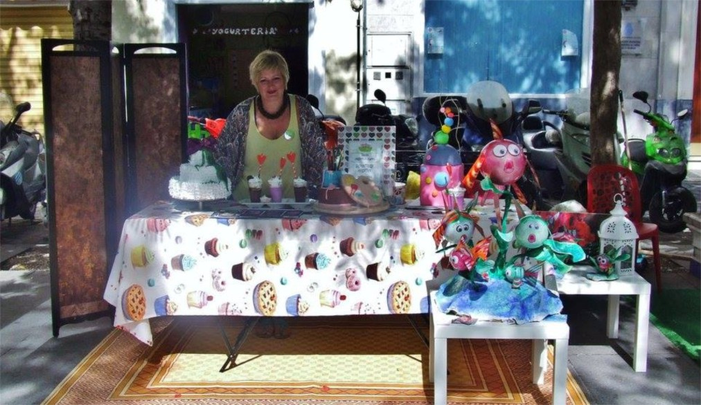 Фестиваль искусств Barrunto в Кадисе http://travelcalendar.ru/wp-content/uploads/2015/06/Festival-iskusstv-Barrunto-v-Kadise_glav5.jpg