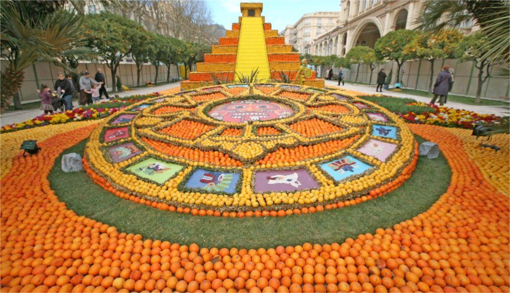 Фестиваль лимонов в Ментоне http://travelcalendar.ru/wp-content/uploads/2015/06/Festival-limonov-v-Mentone_glav1.jpg