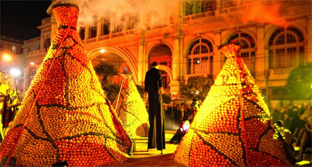 Фестиваль лимонов в Ментоне http://travelcalendar.ru/wp-content/uploads/2015/06/Festival-limonov-v-Mentone_glav2.jpg