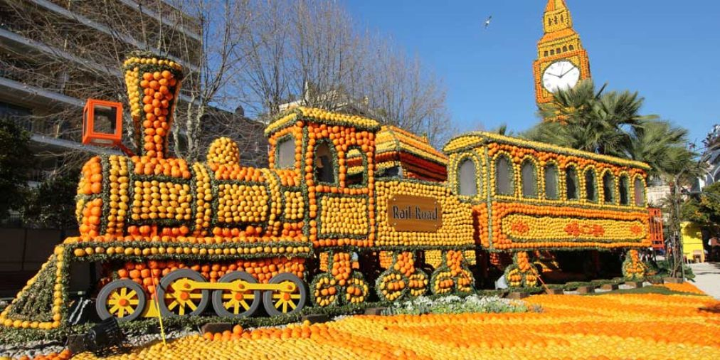 Фестиваль лимонов в Ментоне http://travelcalendar.ru/wp-content/uploads/2015/06/Festival-limonov-v-Mentone_glav4.jpg