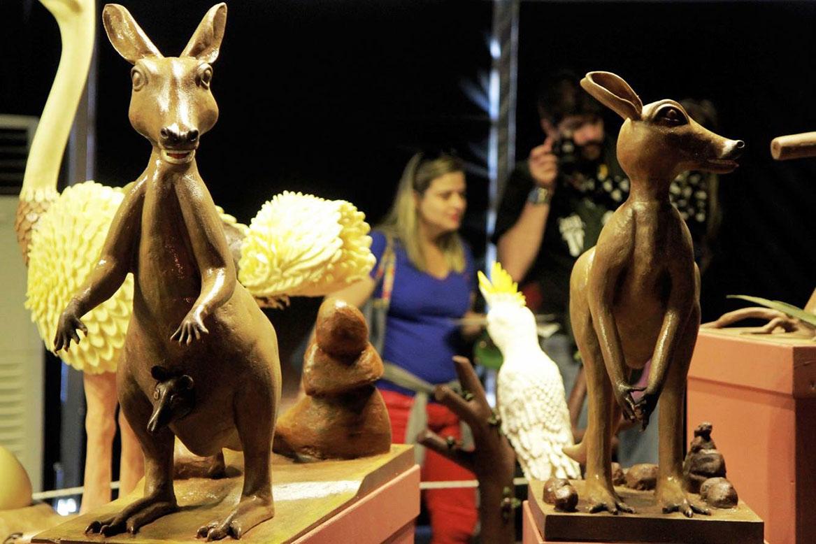 Международный фестиваль шоколада в Обидуше http://travelcalendar.ru/wp-content/uploads/2015/06/Festival-shokolada-v-Obidushe8.jpg