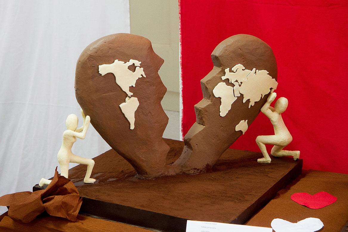Международный фестиваль шоколада в Обидуше http://travelcalendar.ru/wp-content/uploads/2015/06/Festival-shokolada-v-Obidushe9.jpg