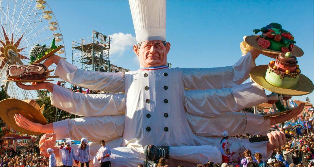 Карнавал в Ницце http://travelcalendar.ru/wp-content/uploads/2015/06/KARNAVAL-V-NITSTSE_glav5.jpg
