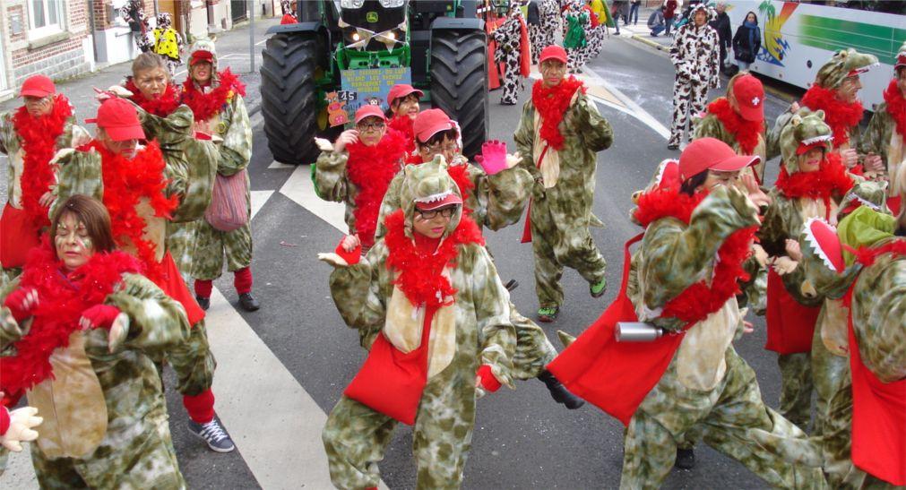 Карнавал Марди-Гра в Байоле http://travelcalendar.ru/wp-content/uploads/2015/06/Karnaval-Mardi-Gra-v-Bajole_glav1.jpg