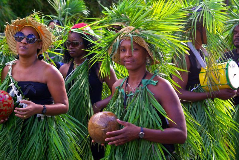 Карнавал на Мартинике http://travelcalendar.ru/wp-content/uploads/2015/06/Karnaval-na-Martinike6.jpg