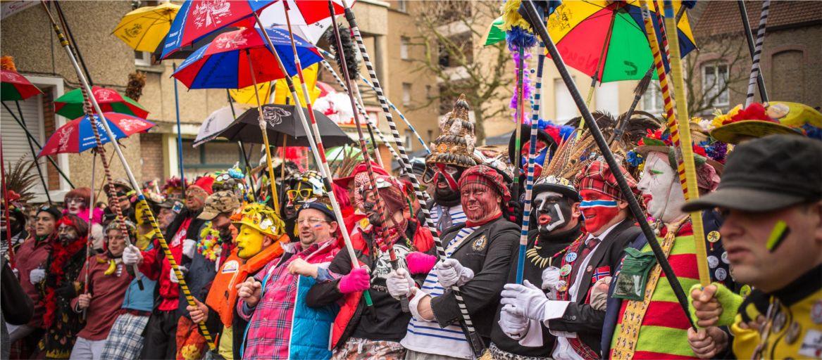 Организация детский праздников екатеринбург