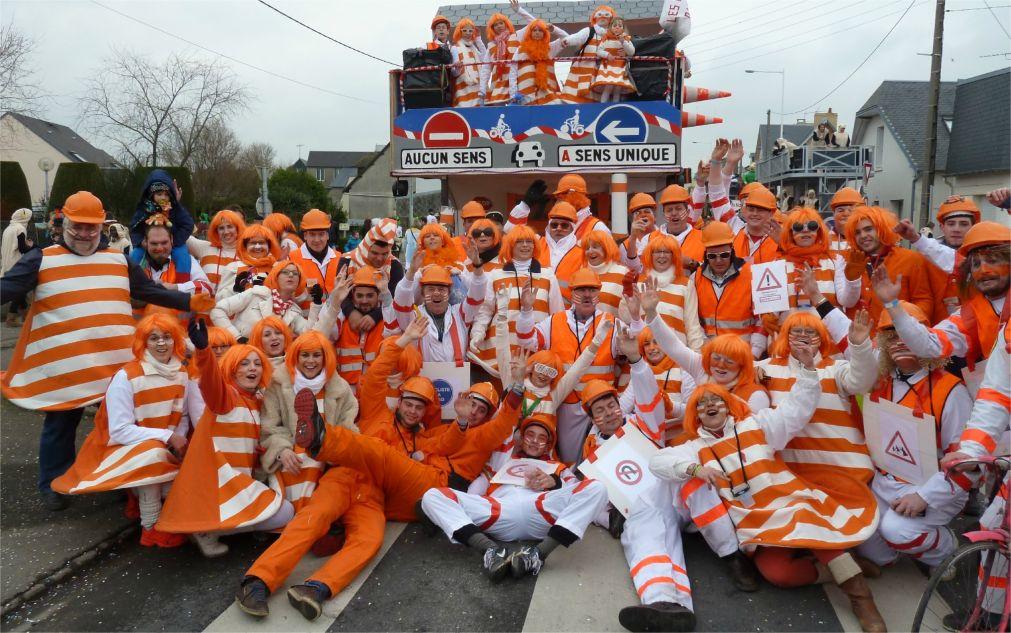 Карнавал в Гранвиле http://travelcalendar.ru/wp-content/uploads/2015/06/Karnaval-v-Granvile_glav2.jpg