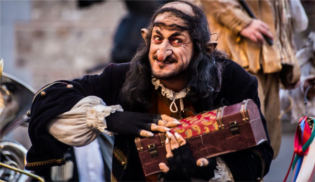 Карнавал в Мадриде http://travelcalendar.ru/wp-content/uploads/2015/06/Karnaval-v-Madride_glav1.jpg