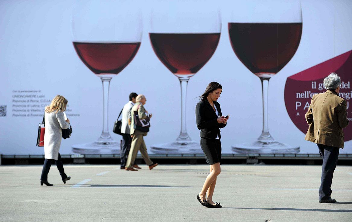Международная выставка вина Vinitaly в Вероне http://travelcalendar.ru/wp-content/uploads/2015/06/MEZHDUNARODNAYA-VYSTAVKA-VINA-V-VERONE1.jpg