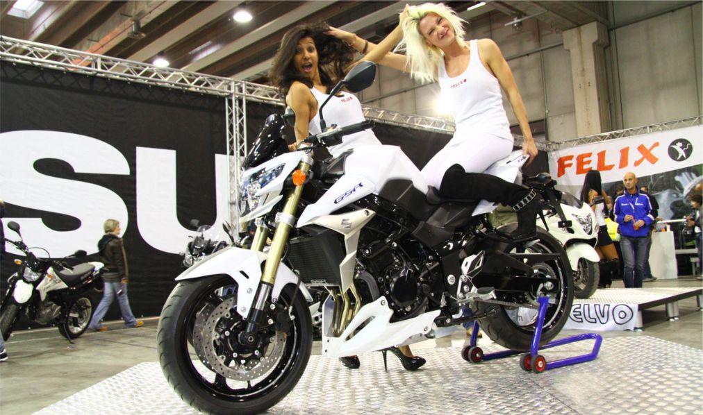 Международное байк-шоу Motor Bike Expo в Вероне http://travelcalendar.ru/wp-content/uploads/2015/06/Mezhdunarodnoe-bajk-shou-Motor-Bike-Expo-v-Verone_glav1.jpg
