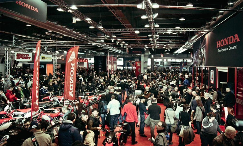 Международное байк-шоу Motor Bike Expo в Вероне http://travelcalendar.ru/wp-content/uploads/2015/06/Mezhdunarodnoe-bajk-shou-Motor-Bike-Expo-v-Verone_glav2.jpg