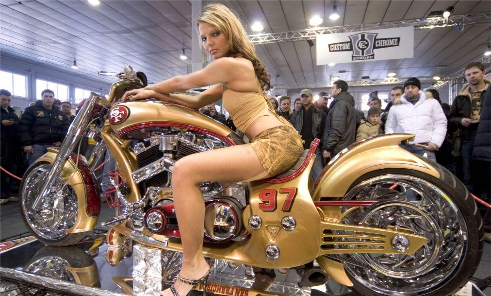 Международное байк-шоу Motor Bike Expo в Вероне http://travelcalendar.ru/wp-content/uploads/2015/06/Mezhdunarodnoe-bajk-shou-Motor-Bike-Expo-v-Verone_glav3.jpg