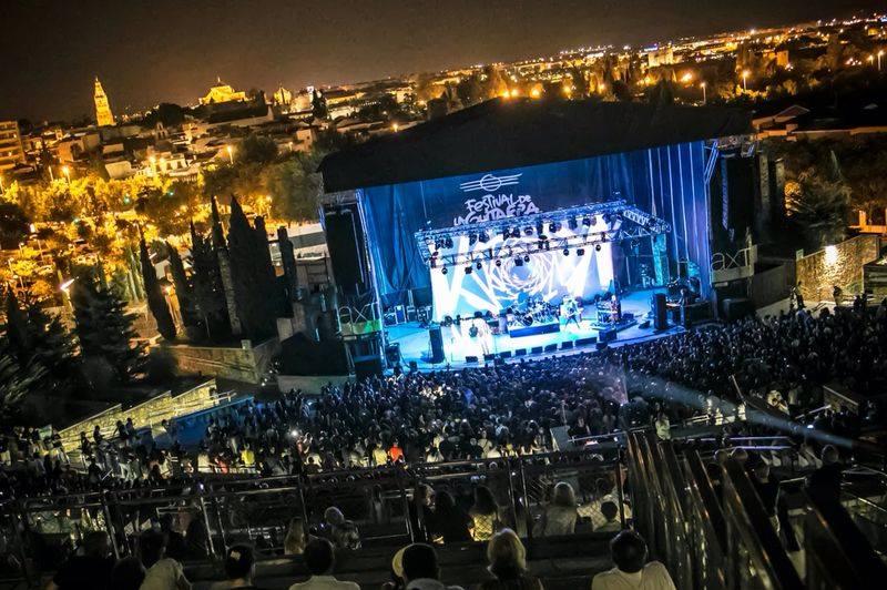 Международный фестиваль гитары в Кордове http://travelcalendar.ru/wp-content/uploads/2015/06/Mezhdunarodnyj-festival-gitary-v-Kordove1.jpg