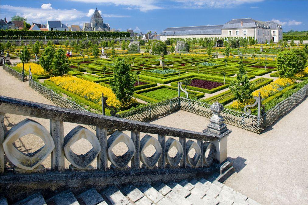 Международный фестиваль садов в Шомон-сюр-Луар http://travelcalendar.ru/wp-content/uploads/2015/06/Mezhdunarodnyj-festival-sadov-v-SHomon-syur-Luar_glav.jpg