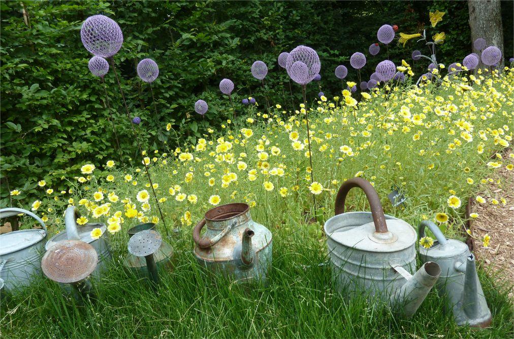 Международный фестиваль садов в Шомон-сюр-Луар http://travelcalendar.ru/wp-content/uploads/2015/06/Mezhdunarodnyj-festival-sadov-v-SHomon-syur-Luar_glav1.jpg