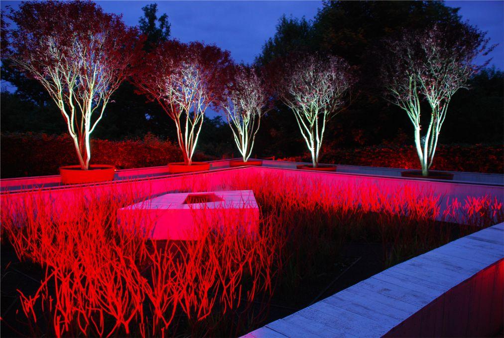 Международный фестиваль садов в Шомон-сюр-Луар http://travelcalendar.ru/wp-content/uploads/2015/06/Mezhdunarodnyj-festival-sadov-v-SHomon-syur-Luar_glav2.jpg