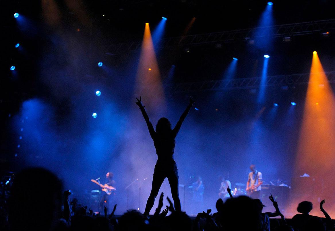 Музыкальный фестиваль FIB в Беникассиме http://travelcalendar.ru/wp-content/uploads/2015/06/Muzykalnyj-festival-FIB-v-Benikassime3.jpg