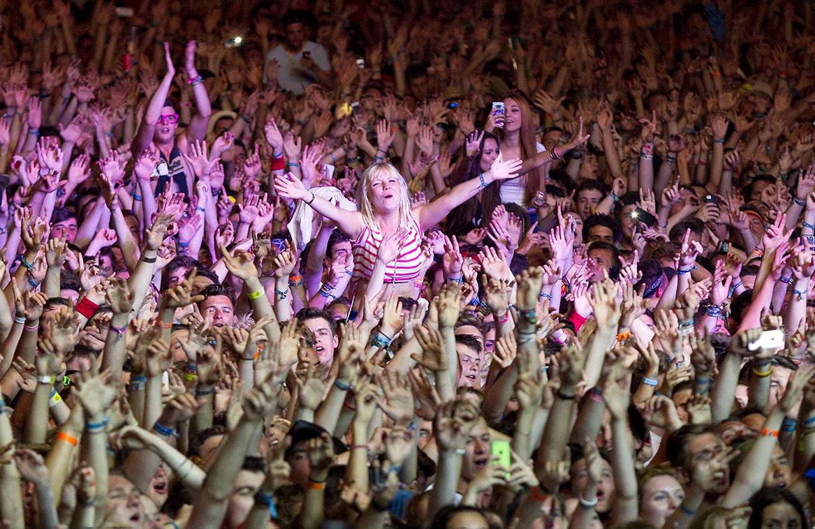 Музыкальный фестиваль FIB в Беникассиме http://travelcalendar.ru/wp-content/uploads/2015/06/Muzykalnyj-festival-FIB-v-Benikassime6.jpg