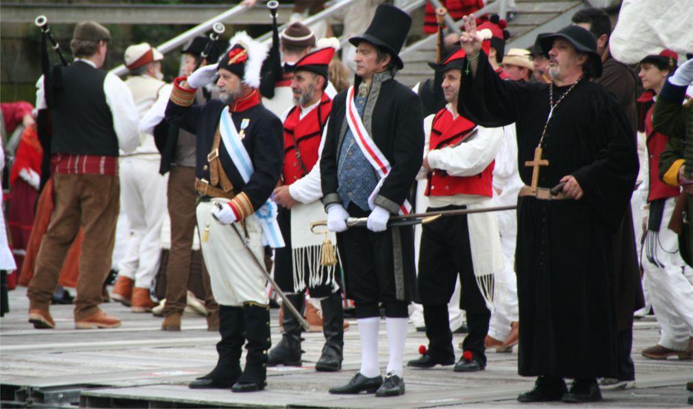 Праздник Реконкисты в Виго http://travelcalendar.ru/wp-content/uploads/2015/06/Prazdnik-Rekonkisty-v-Vigo_glav1.jpg