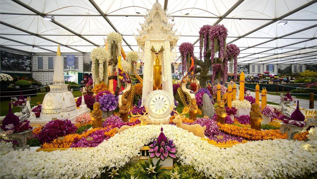 Выставка цветов в Челси http://travelcalendar.ru/wp-content/uploads/2015/06/Vystavka-tsvetov-v-CHelsi_glav2.jpg