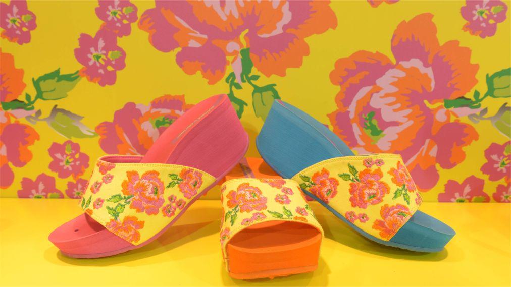 Ярмарка обуви Expo Riva Schuh в Тренто http://travelcalendar.ru/wp-content/uploads/2015/06/YArmarka-Expo-Riva-Schuh-v-Trento_glav1.jpg