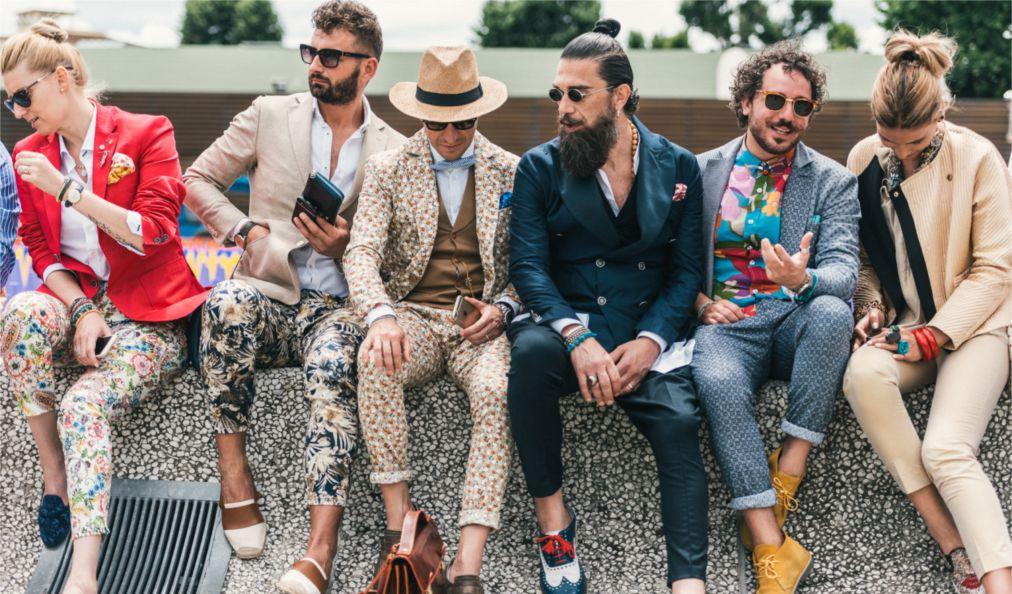 Ярмарка мужской моды Pitti Uomo во Флоренции http://travelcalendar.ru/wp-content/uploads/2015/06/YArmarka-muzhskoj-mody-Pitti-Uomo-vo-Florentsii_glav3.jpg