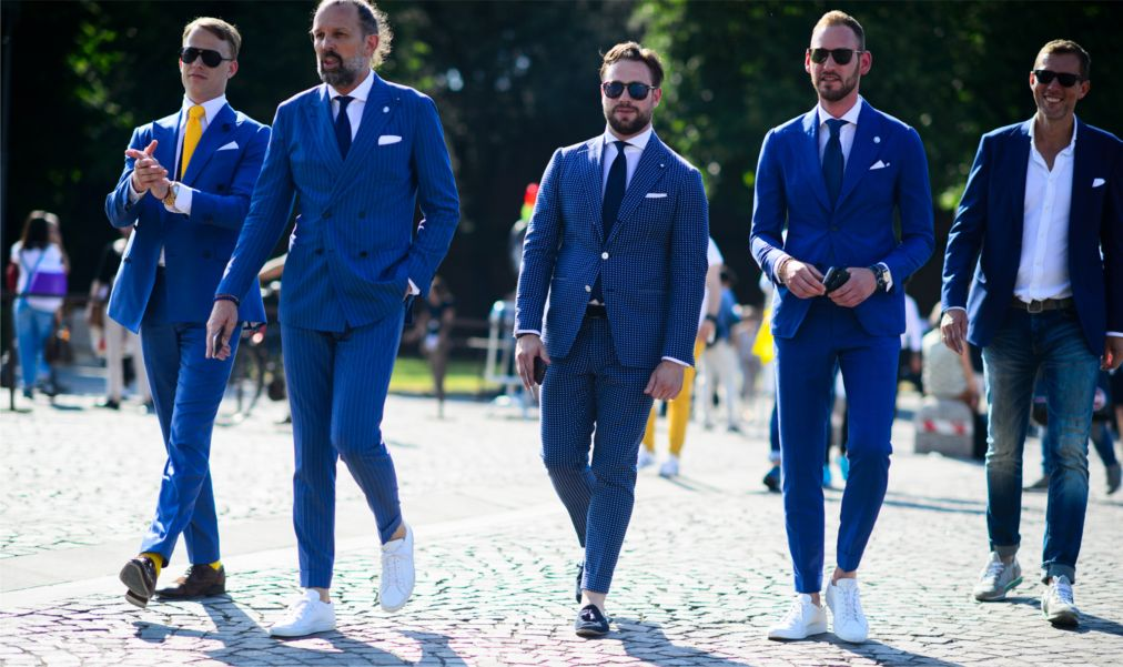 Ярмарка мужской моды Pitti Uomo во Флоренции http://travelcalendar.ru/wp-content/uploads/2015/06/YArmarka-muzhskoj-mody-Pitti-Uomo-vo-Florentsii_glav4.jpg