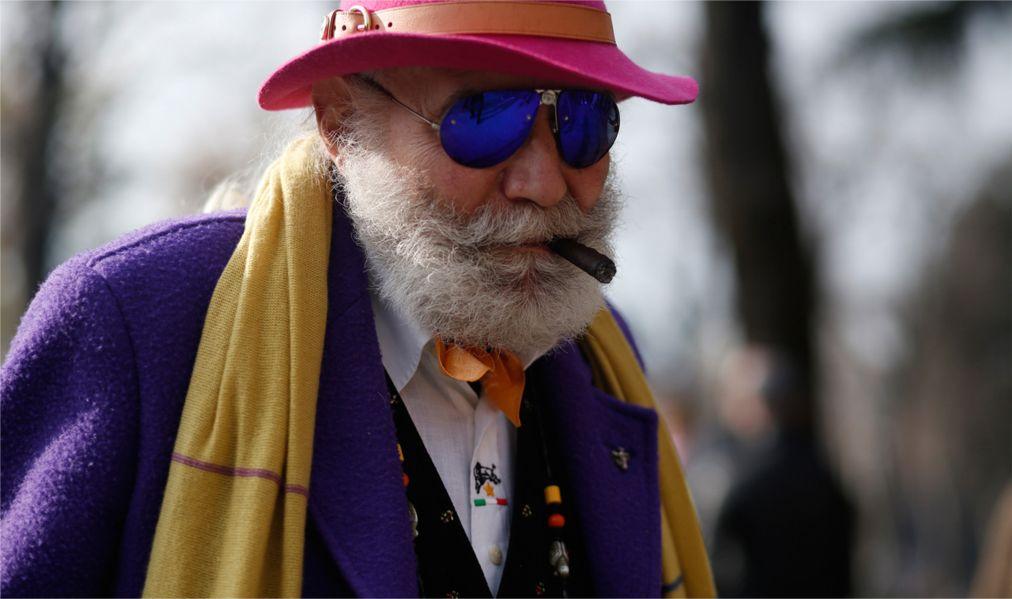Ярмарка мужской моды Pitti Uomo во Флоренции http://travelcalendar.ru/wp-content/uploads/2015/06/YArmarka-muzhskoj-mody-Pitti-Uomo-vo-Florentsii_glav7.jpg