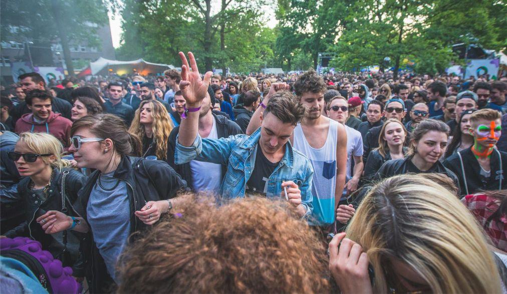Берлинский фестиваль http://travelcalendar.ru/wp-content/uploads/2015/07/Berlinskij-festival_glav4.jpg
