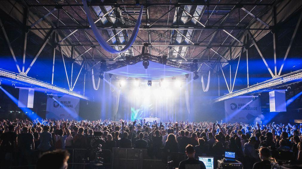 Берлинский фестиваль http://travelcalendar.ru/wp-content/uploads/2015/07/Berlinskij-festival_glav5.jpg