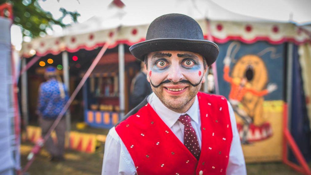 Берлинский фестиваль http://travelcalendar.ru/wp-content/uploads/2015/07/Berlinskij-festival_glav6.jpg
